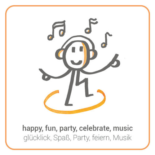 happy, fun, party, celebrate, music, boogie, dancing,