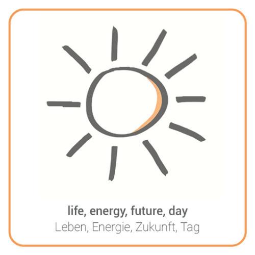 life, energy, future, day